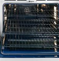 Heavy-Duty Oven Racks