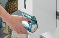 12 oz. Custom-Flex Can Dispenser