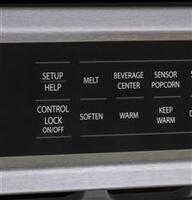 Control Lock