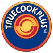 True Cook Plus