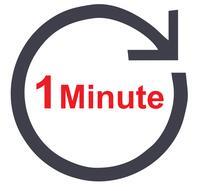 Add-a-Minute