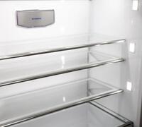Spillproof Plus Shelves
