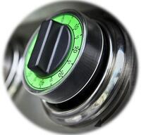 PGS FuelStop
