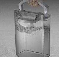 Easy Water Bucket