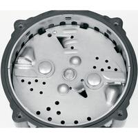 Continuous Feed Disposer