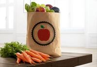 Help Your Groceries Keep Their Cool