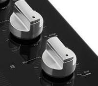 Heavy Duty Die Cast Knobs
