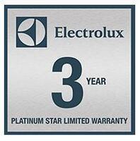 Platinum Star Limited Warranty