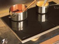 Cookware Sensing
