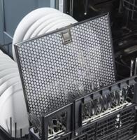 Dishwasher Safe Filter