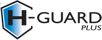 H-GUARD Plus