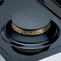 VSH Pro Sealed Burner System