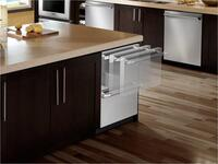 SoftClose® Drawers