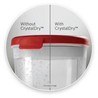 CrystalDry