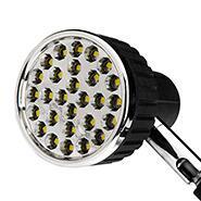 28 SMD LED