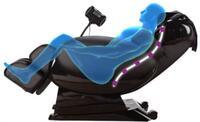S-Track Massage