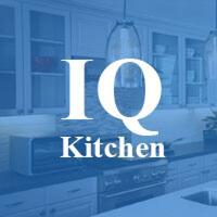 iQ Kitchen app