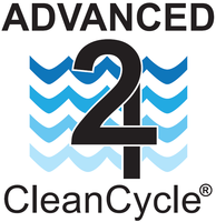 Advanced CleanCycle24®