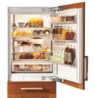 Dual-refrigeration system