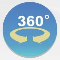 360º Flow System