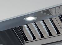 LED ClearView Lighting