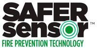 Safer Sensor