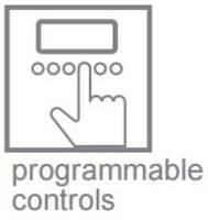 Programmable Controls