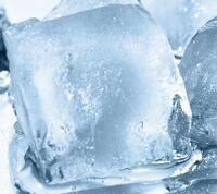 Arctica Icemaker