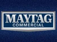 Maytag® Commercial Technology
