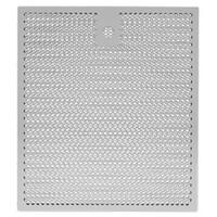 Deluxe Micro Mesh Filter