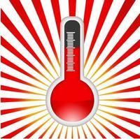 Heat Sensor