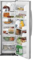 StoreRight™ System