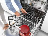 ComfortClean Dishwasher Safe Grates