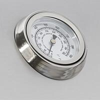 Heavy Duty Thermometer