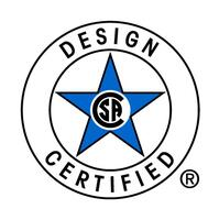 CSA Design Certified