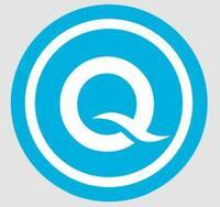 QuietMaster Technology