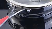 Auto Sizing™ Pan Detection