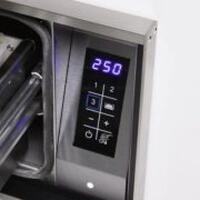 Warming Drawer Touch Digital Control