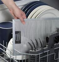 Dishwasher-Safe Filters