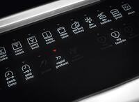 Wave-Touch® Controls
