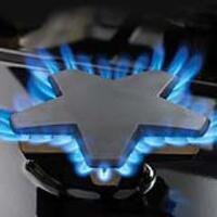 Patented Star® Burners