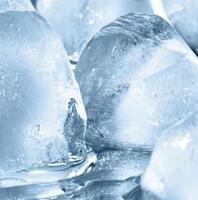 Quick Ice