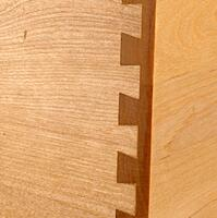 English Dovetail