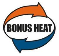 Bonus Heat