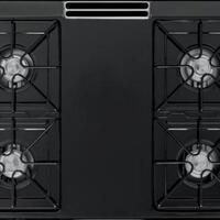 Individual Steel Grates
