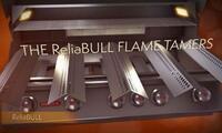 ReliaBull Heat Technology