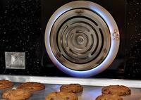 PowR Oven