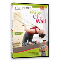 Included Exercise DVD