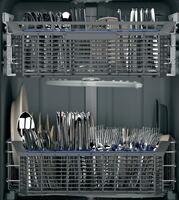 Easy Access Silverware Baskets