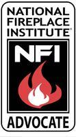 NFI Advocate